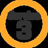 自動車学校 普通免許 大型免許 二輪免許 中型免許 準中型免許 牽引免許 大型特殊免許 KDS釧路自動車学校 サービス3