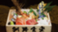 釧路食堂 釧路 釧路市 食堂 居酒屋 宴会 食事 ビール 飲み比べ 超炭酸 ハイボール サワー カクテル いくら丼 新子焼き 海産物 激安 木箱7点盛り
