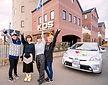 自動車学校 普通免許 大型免許 二輪免許 中型免許 準中型免許 牽引免許 大型特殊免許 KDS釧路自動車学校 さあKDSから始めよう