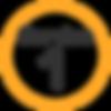 自動車学校 普通免許 大型免許 二輪免許 中型免許 準中型免許 牽引免許 大型特殊免許 KDS釧路自動車学校 サービス1