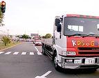 自動車 事故 企業講習 助成金 安全な交通社会 北海道釧路市 釧路 講習 企業 ドライビングアカデミー