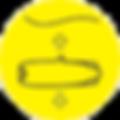 釧路ドローンスクール JUIDA 安全運行管理者 操縦士 ドローン 講習 ジドコン 水中ドローン  GLADIUS 水深ロックモード