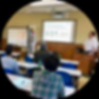 釧路ドローンスクール JUIDA 安全運行管理者 操縦士 ドローン 講習 ジドコン 無料説明会