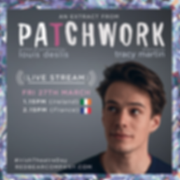 patchwork_live.png