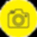 釧路ドローンスクール JUIDA 安全運行管理者 操縦士 ドローン 講習 ジドコン 水中ドローン  GLADIUS 4KUltraHDカメラ
