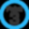 自動車学校 普通免許 大型免許 二輪免許 中型免許 準中型免許 牽引免許 大型特殊免許 KDS釧路自動車学校 ポイント3