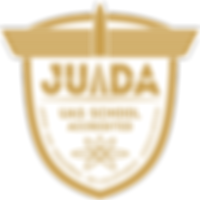釧路ドローンスクール JUIDA 安全運行管理者 操縦士 ドローン 講習 ジドコン 一般社団法人日本UAS産業振興協議会