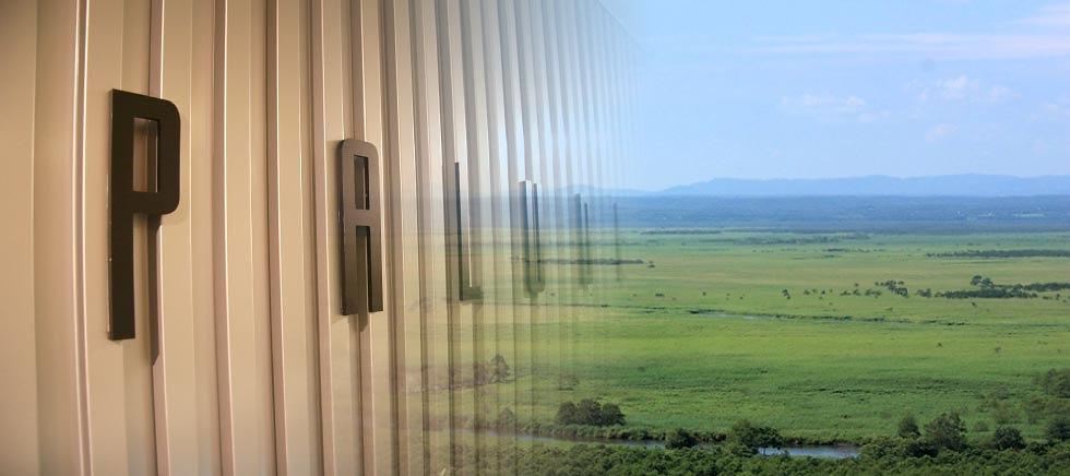 釧路 駅前ホテル JR釧路駅前 ビジネスホテル 格安ホテル パルーデ釧路 パルーデの名前は釧路湿原に由来します