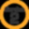 自動車学校 普通免許 大型免許 二輪免許 中型免許 準中型免許 牽引免許 大型特殊免許 KDS釧路自動車学校 サービス2