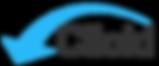 自動車学校 普通免許 大型免許 二輪免許 中型免許 準中型免許 牽引免許 大型特殊免許 KDS釧路自動車学校 画像をクリックで拡大します