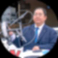 釧路ドローンスクール JUIDA 安全運行管理者 操縦士 ドローン 講習 ジドコン 釧路ドローンスクールスタッフ