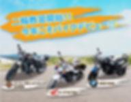 自動車学校 普通免許 大型免許 二輪免許 中型免許 準中型免許 牽引免許 大型特殊免許 KDS釧路自動車学校 二輪教習開始
