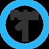 自動車学校 普通免許 大型免許 二輪免許 中型免許 準中型免許 牽引免許 大型特殊免許 KDS釧路自動車学校 ポイント1