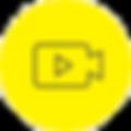 釧路ドローンスクール JUIDA 安全運行管理者 操縦士 ドローン 講習 ジドコン 水中ドローン  GLADIUS ライブストリーミング