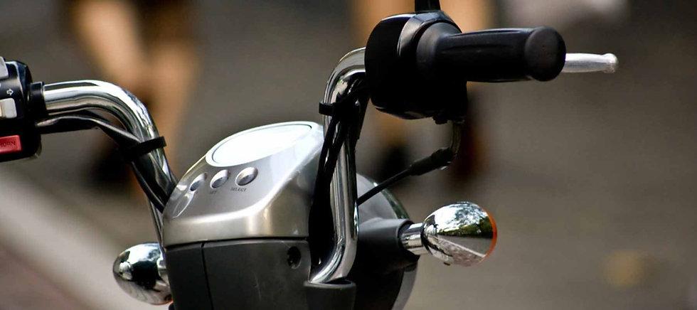 自動車学校 普通免許 大型免許 二輪免許 中型免許 準中型免許 牽引免許 大型特殊免許 KDS釧路自動車学校 原付講習