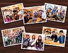 自動車学校 普通免許 大型免許 二輪免許 中型免許 準中型免許 牽引免許 大型特殊免許 KDS釧路自動車学校 生徒さんの写真
