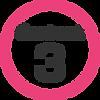 自動車学校 普通免許 大型免許 二輪免許 中型免許 準中型免許 牽引免許 大型特殊免許 KDS釧路自動車学校 コンテンツ3
