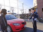 自動車学校 普通免許 大型免許 二輪免許 中型免許 準中型免許 牽引免許 大型特殊免許 KDS釧路自動車学校 ペーパードライバースクール