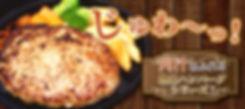 釧路食堂 釧路 釧路市 食堂 居酒屋 宴会 食事 ビール 飲み比べ 超炭酸 ハイボール サワー カクテル いくら丼 新子焼き 海産物 激安 肉汁ハンバーグ