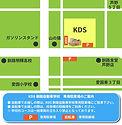 自動車 事故 企業講習 助成金 安全な交通社会 北海道釧路市 釧路 講習 企業 専用駐車場のご案内