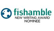 fishamble.png