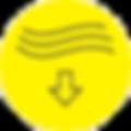 釧路ドローンスクール JUIDA 安全運行管理者 操縦士 ドローン 講習 ジドコン 水中ドローン  GLADIUS 最大深度100メートル