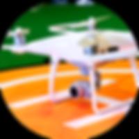 釧路ドローンスクール JUIDA 安全運行管理者 操縦士 ドローン 講習 ジドコン 受講のお申込