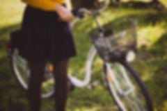 自動車学校 普通免許 大型免許 二輪免許 中型免許 準中型免許 牽引免許 大型特殊免許 KDS釧路自動車学校 自転車走行・交差点通行マナーアップ