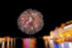 釧路 駅前ホテル JR釧路駅前 ビジネスホテル 格安ホテル パルーデ釧路 釧路大漁どんぱく花火大会