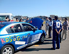 自動車 事故 企業講習 助成金 安全な交通社会 北海道釧路市 釧路 講習 企業 企業安全運転講習