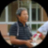 釧路ドローンスクール JUIDA 安全運行管理者 操縦士 ドローン 講習 ジドコン 非常勤講師