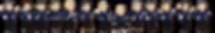 自動車学校 普通免許 大型免許 二輪免許 中型免許 準中型免許 牽引免許 大型特殊免許 KDS釧路自動車学校 KDSのスタッフ03