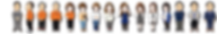自動車学校 普通免許 大型免許 二輪免許 中型免許 準中型免許 牽引免許 大型特殊免許 KDS釧路自動車学校 KDSのスタッフ04