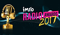 imro-radio-awards-2017.png