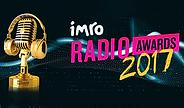 imro-radio-awards-2017.png