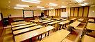 自動車学校 普通免許 大型免許 二輪免許 中型免許 準中型免許 牽引免許 大型特殊免許 KDS釧路自動車学校 第1学科教室