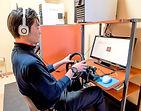 自動車 事故 企業講習 助成金 安全な交通社会 北海道釧路市 釧路 講習 企業 適性診断