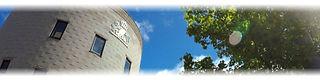 自動車学校 普通免許 大型免許 二輪免許 中型免許 準中型免許 牽引免許 大型特殊免許 KDS釧路自動車学校 KDSキャンパスツアー