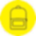 釧路ドローンスクール JUIDA 安全運行管理者 操縦士 ドローン 講習 ジドコン 水中ドローン  GLADIUS バックパック1つで持ち運びできる携行性