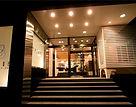 釧路 駅前ホテル JR釧路駅前 ビジネスホテル 格安ホテル パルーデ釧路 パルーデ外観