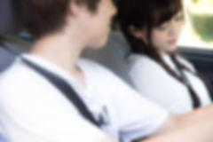 自動車学校 普通免許 大型免許 二輪免許 中型免許 準中型免許 牽引免許 大型特殊免許 KDS釧路自動車学校 居眠り運転防止