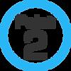 自動車学校 普通免許 大型免許 二輪免許 中型免許 準中型免許 牽引免許 大型特殊免許 KDS釧路自動車学校 ポイント2