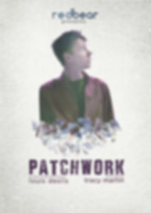 patchwork_poster_sample3.jpg