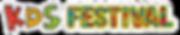 自動車学校 普通免許 大型免許 二輪免許 中型免許 準中型免許 牽引免許 大型特殊免許 KDS釧路自動車学校 KDSフェスティバル