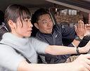 自動車学校 普通免許 大型免許 二輪免許 中型免許 準中型免許 牽引免許 大型特殊免許 KDS釧路自動車学校 指導員が優しい