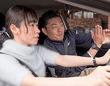 自動車学校 普通免許 大型免許 二輪免許 中型免許 準中型免許 牽引免許 大型特殊免許 KDS釧路自動車学校 指導員が優しい!