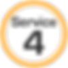自動車学校 普通免許 大型免許 二輪免許 中型免許 準中型免許 牽引免許 大型特殊免許 KDS釧路自動車学校 サービス4