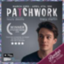 insta_patchwork.png