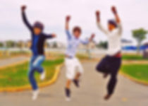 自動車学校 普通免許 大型免許 二輪免許 中型免許 準中型免許 牽引免許 大型特殊免許 KDS釧路自動車学校 KDSの卒業生の皆さん04