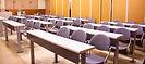 自動車学校 普通免許 大型免許 二輪免許 中型免許 準中型免許 牽引免許 大型特殊免許 KDS釧路自動車学校 第2学科教室